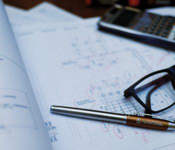 Design&Engineering